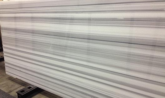 striato-olimpico-marble-polished-527-315